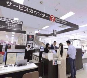 menzei_service_counter