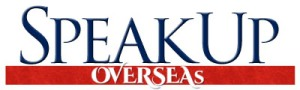 logo-speakup