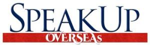 logo-speakup